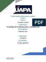 Universidad abierta para adulto1 infotecnologia tarea 4.docx
