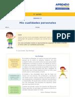 3-LUCIANA(PAG 2,3,4,5).pdf