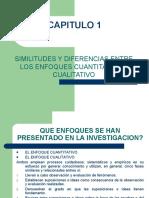 1 Metodologia de la Investigacion