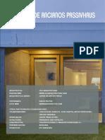 ArquitecturaMAdera Residencia AncianosPassivhaus Abril Mayo2020