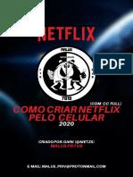 METODO NETFLIX 2020