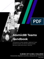Handbook+para+Teams+-+Alibaba+GET+Global+Challenge