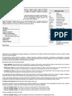 MercadoLibre - Wiki