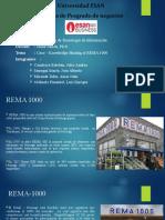 412308458-Caso-REMA-1000-Grupo-04.pptx