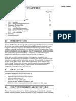BLOCK 1.pdf
