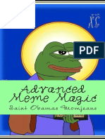 Advanced+Meme+Magic+-+Saint+Obamas+Momjeans.pdf