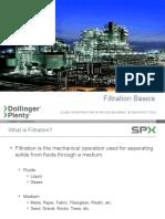 Filtration Basics.ppt