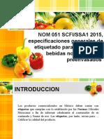 alimentos nom 051.pptx