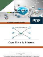 fundamento - Caicedo Nazareno Eistin.pptx