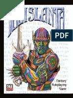 talislanta_d20_edition