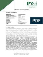 102 Teorías Sociologicas - Max Gil