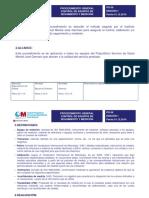PG-08 CONTROL DE EQUIPOS DE SEGUIMIENTO Y MEDICI_N