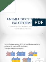 ANEMIA DE CELULAS FALCIFORMES1.ppt