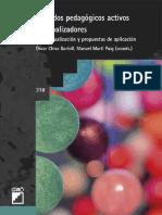 Métodos_pedagógicos_activos_y_globalizadores.pdf