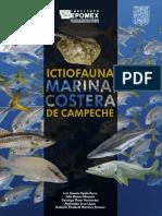 Ictiofauna_marina_y_costera_de_CampecheVWeb.pdf