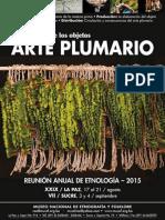 Villarroel Salgueiro, Gloria; Guerreros Burgoa, Johnny; Mújica Angulo, Richard (2015). Arte Plumario en el Altiplano Paceño