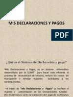 MIS DECLARACIONES_Y_PAGOS