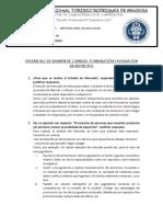 EXAMEN DE FORMULACIÓN-Alexandra Mestanza Lopez.pdf
