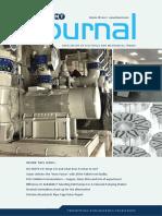 AEMT_Journal_Vol18-1