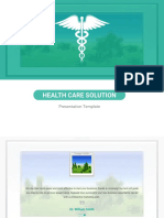 HEALTH CARE SOLUTION_4_3
