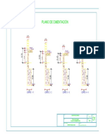 CIMENTAA.pdf