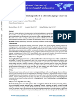 CALL.pdf