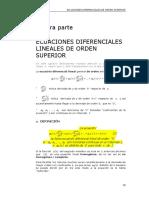3-ed_orden_superior_2010-10-25-248