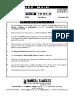 PCM-07-12-2018_MT-8_Main_12th_Eng_WA.pdf