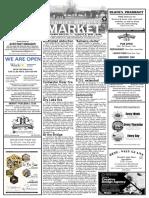 Merritt Morning Market 3453 - August 5