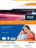 Diksha - Corporate - Introduction V 1.0-Ika.pdf