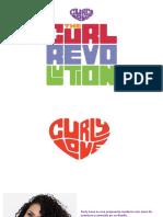 Curlylove presentación en Español.pdf