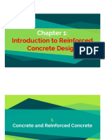 Chapter_1_Introduction_to_Reinforced_Int.pdf