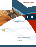 pcb_design guidlines.pdf