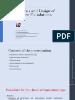 2-190401104556.pdf