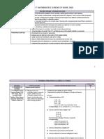 Y7 MOE Scheme.docx