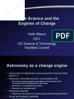 4.) Future of Astronomy.ppt
