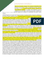 GASTRONOMIA ESPAÑOLA.docx