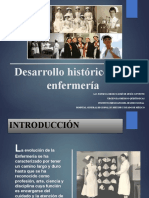 DOC-20180624-WA0004.pptx