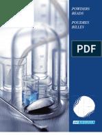 Catalogue-Poudres SNF.pdf