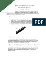 Atividade 2 - Condutores.pdf