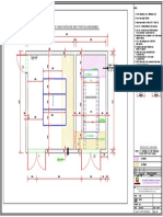 ADDC-AMD-SS-008 22kV (MVSG) Customer SS Single Transf.pdf