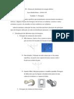 Atividade 4 - Ferragens.pdf