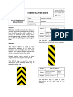 hazard_marker_signs