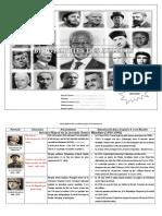 Bibliographiques 2019-2020.pdf