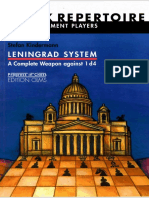 Leningrad System. A Complete Weapon Against 1.d4 ( PDFDrive.com ).pdf