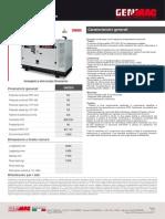 KING-G60DS-QT2A-4520-50-400-3FN.pdf