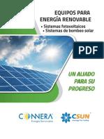 070_ENERGIA RENOVABLE CAT.pdf