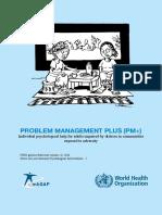 PM+ Manual (individual).pdf