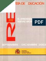 REUVEN FEUERSTEIN.pdf
