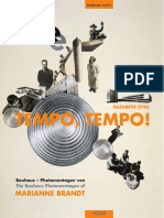 Tempo_Tempo_The_Bauhaus_Photomontages_of_Marianne_Brandt_2005.pdf